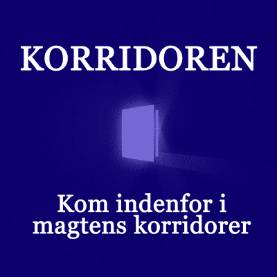 Korridoren - podcast