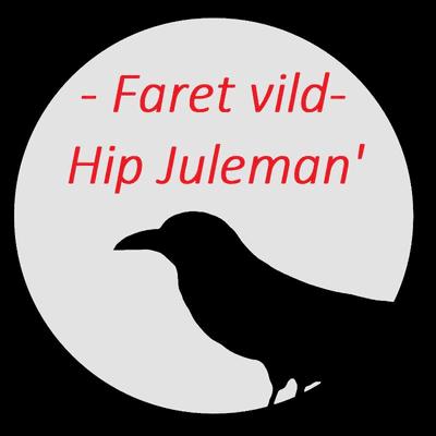 Ravnens fortællinger - Faret vild - Hip Juleman'