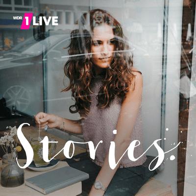 1live Stories