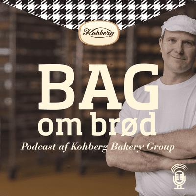 Bag om brød - Lenes kvalitetstjek
