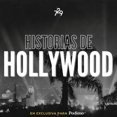 Historias de Hollywood - Trailer - Historias de Hollywood