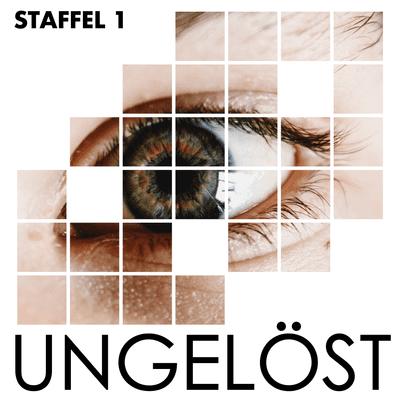 UNGELÖST - Verbrechen ohne Täter - Die Alcasser Mädchen - Teil 1 (S01/E01)