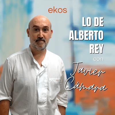 Lo de Alberto Rey - Lo de Javier Cámara