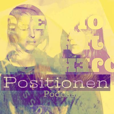 Projektionen - Kinogespräche - POSITIONEN_The Weird and the Eerie (mit Miriam Gossing und Lina Sieckmann)