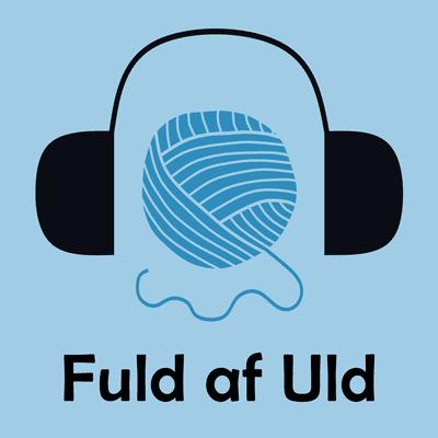 Fuld af Uld - Episode 10 - Air Crochet