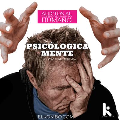 El Kombo Oficial - Psicológica Mente