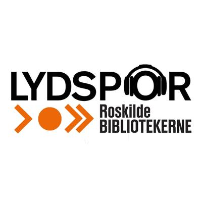 Lydspor - Roskilde Bibliotekerne - NHØP - højskolesange og klingende bas