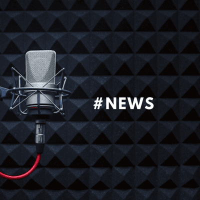 deutsche-startups.de-Podcast - News #15 - Caterwings - nexmed - Project A - Arculus - Zenjob - Zeitgold