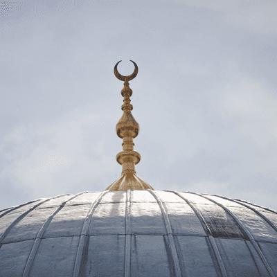 """Vis à vis - Erol Ünal: """"Der Islam braucht eine Diskussionskultur"""""""