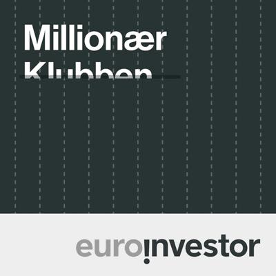 Millionærklubben - Psykologien i markedet
