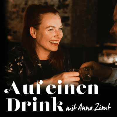 Auf einen Drink mit Anna Zimt - Trailer