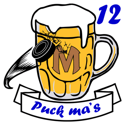 """Puck ma's - Münchens Eishockey-Stammtisch - #12 Dominik Kahun: """"Hoffe, eines Tages wieder in München zu spielen"""""""