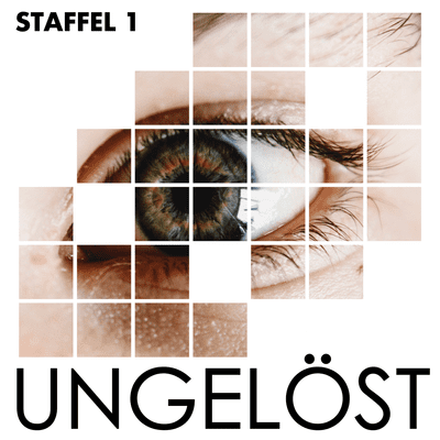 UNGELÖST - Verbrechen ohne Täter - Die Alcasser Mädchen - Teil 2 (S01/E02)