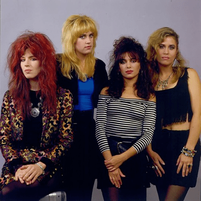 DJ Jorge Gallardo Radio - 3HITSMIXED 037 - The Bangles (1,2,3)