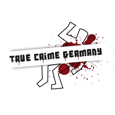 True Crime Germany - podcast