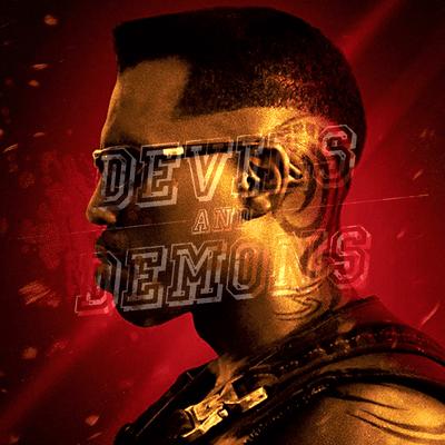 Devils & Demons - Der Horrorfilm-Podcast - 167 Blade (1998)