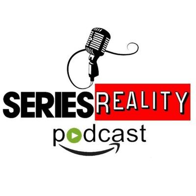 Series Reality Podcast - PROGRAMA 4X19. Especial Cine Fantástico. Repaso A La Actualidad: Ultimos Estrenos De Cine Y Series, Noticias Y Mucho Más