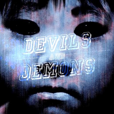 Devils & Demons - Der Horrorfilm-Podcast - 146 呪怨じゅおん (Ju-On: The Grudge) (2002)