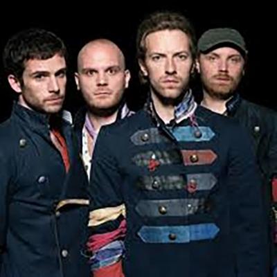 MIXEDisBetter By DJ Jorge Gallardo - 016 MIXEDisBetter - Coldplay (San Pedro Will Say Your Name)