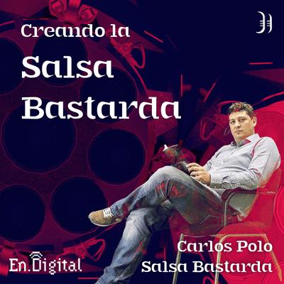 Growth y negocios digitales 🚀 Product Hackers - #176 – Creando la Salsa Bastarda con Carlos Polo