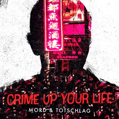 Crime up your Life - Mord und Totschlag - #3 S4 Das Hello Kitty Apartment / Der Toy-Box-Killer
