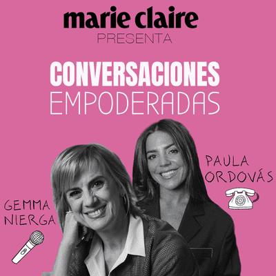 EP14 Paula Ordovás