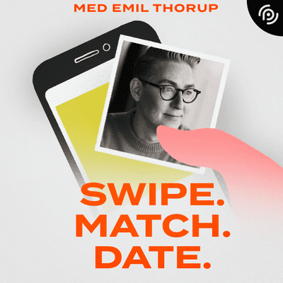 """Swipe. Match. Date. - """"Wine you. Dine you. 69 you. That's the plan"""""""