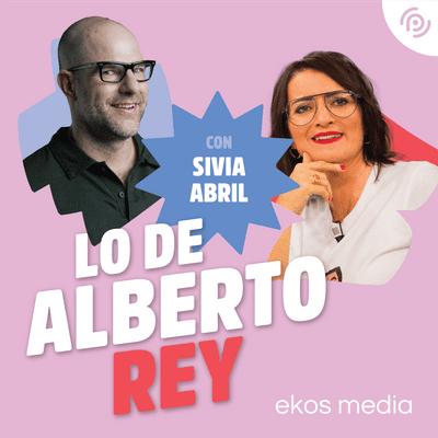 Lo de Silvia Abril