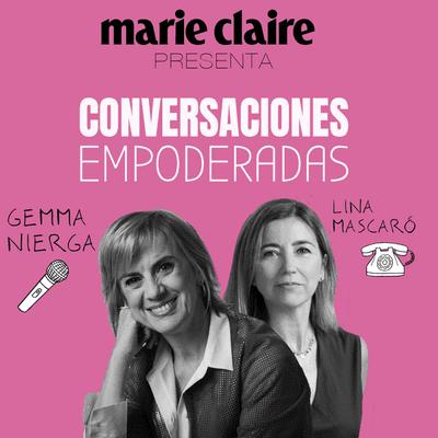 EP13 Lina Mascaró