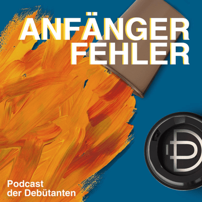 Anfängerfehler - podcast