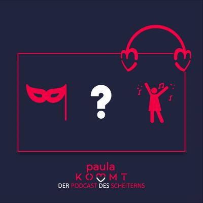 Devils & Demons - Der Horrorfilm-Podcast - 85 - Glücklich ist, wer den Mut hat, die perfekte Maske fallen zu lassen.