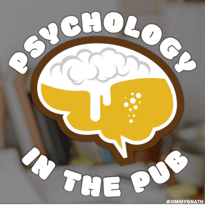 Jimmy & Nath - Hit Hobart 100.9 - PSYCHOLOGY IN THE PUB: Dr Emma Richardson & Jessica Forward