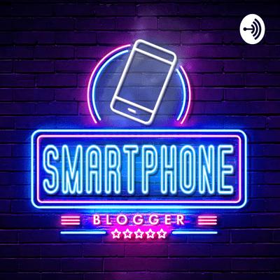 Smartphone Blogger - Der Smartphone und Technik Podcast - Apple Keynote am 13. Oktober - Wir haben doch schon alles gesehen mit Blasius von inside_digital