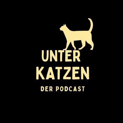 Unter Katzen - podcast