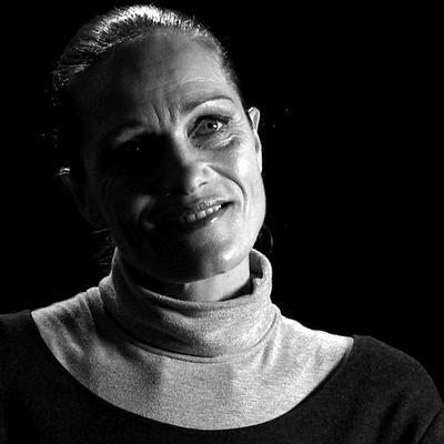 Korridoren - Lotte Heise: Det må være hårdt at være realitystjerne