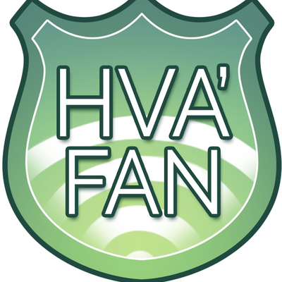 Hva' Fan - Episode 6: Hitchhiker's Guide to the Galaxy