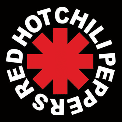 DJ Jorge Gallardo Radio - Red Hot Chili Peppers - Good Karma