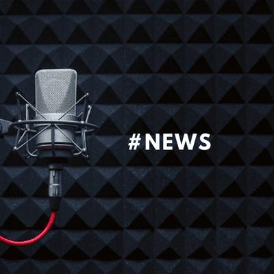 deutsche-startups.de-Podcast - News #45: Forto - Scalable Capital - Tier - Celonis - wefox - Flixbus (Unicorn-Special)