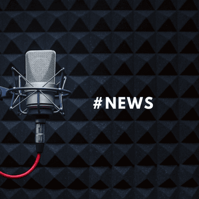 deutsche-startups.de-Podcast - News #19 - immoverkauf24 - LeasingMarkt - Horizn Studios - Magaloop - Cavalry Ventures - LeanIX