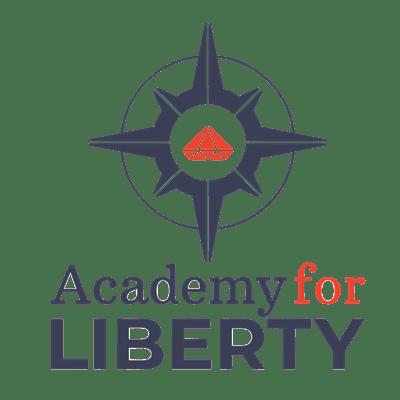 Podcast for Liberty - Episode 107: Arbeite intensiver an Deiner Persönlichkeit als in Deinem Job.