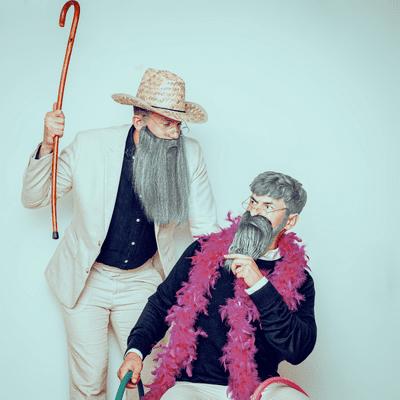 Ausdauersport Liebe – die Formel zum Glück - Disziplin 10 – Ruhestand