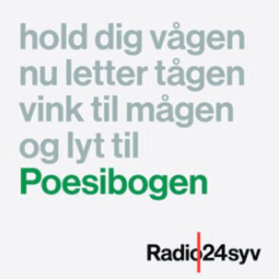Poesibogen - Info