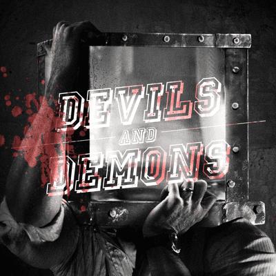 Devils & Demons - Der Horrorfilm-Podcast - 173 Saw V-VIII (2008-2017)