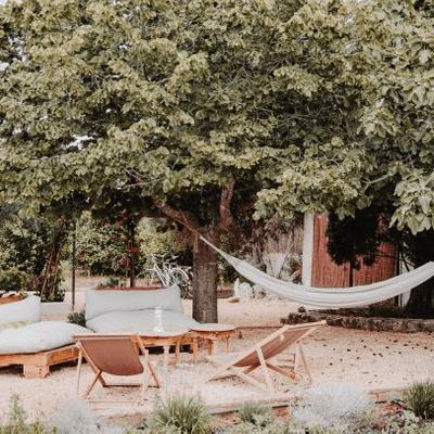 Lioran Schlafengehen – kleine Reisen zum Einschlafen und Entspannen - Fernab des Alltags