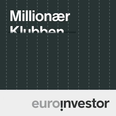 Millionærklubben - Metode-investering