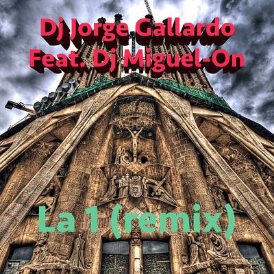 La 1 (Remix) - REMASTERED