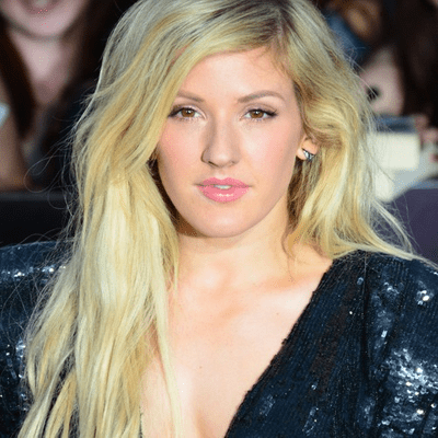 DJ Jorge Gallardo Radio - 3HITSMIXED 030 - Ellie Goulding (Part 2)