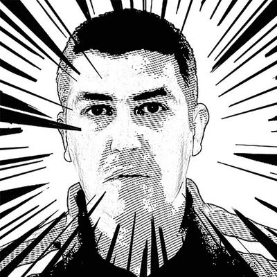 DJ Jorge Gallardo Radio - podcast