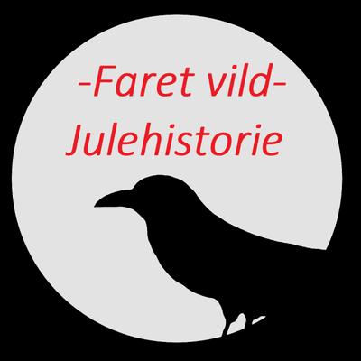 Ravnens fortællinger - Faret Vild - Julehistorie