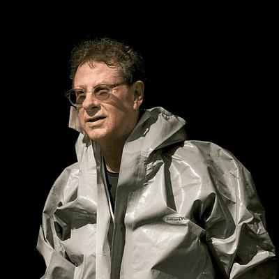 Science Stories - Virus i perspektiv 1: Influenza, corona, polio og kopper